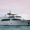 Grand Majestic Yacht Lastminute April 2021
