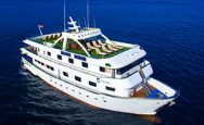Solaris Yacht Lastminute August 2021