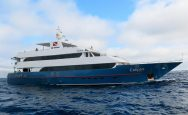 Calipso Yacht Lastminute August 2021